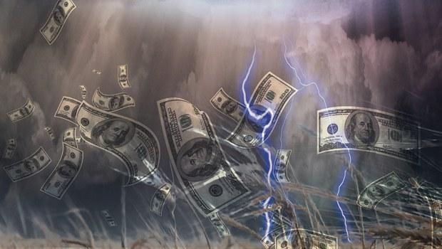 Çıldıran Dolar Kuru Telefon Fiyatlarını Fena Etkileyecek