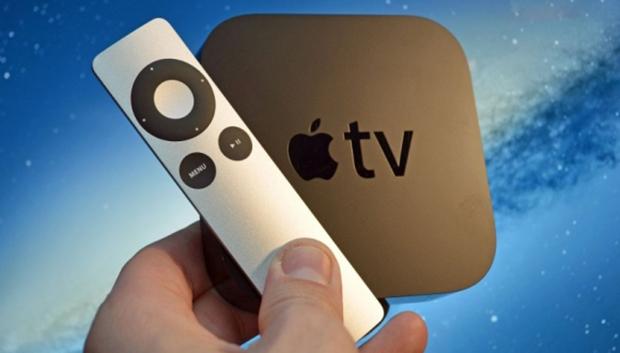 Apple TV 'ler Geri Çağırılıyor!