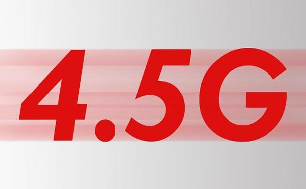 [Resim: 4-5-g-logo-260815-620x382.jpg]