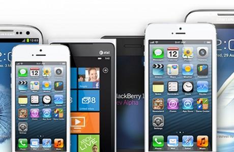 Telefonlarda Doğru Bildiğimiz 8 Yanlış!