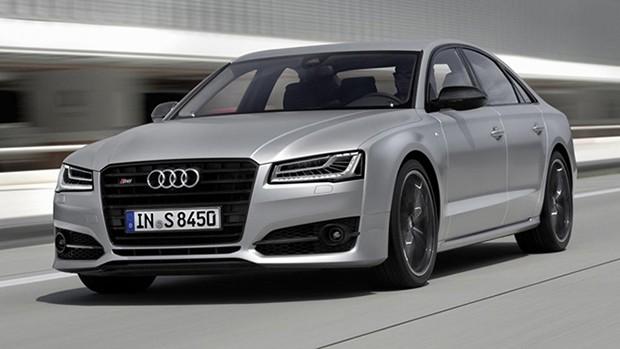 Audi-S8-Plus-12