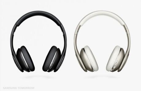Samsung Level On Wireless Pro Kulaklık Duyurdu
