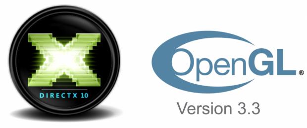 DX10-OpenGL-1024x430