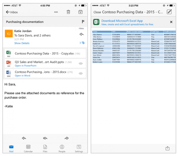 Deeper-integration-between-Office-documents-and-Outlook-for-iOS-1-e1440138197991
