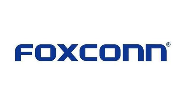 Foxconn, Hindistan'da Fabrika Açıyor!