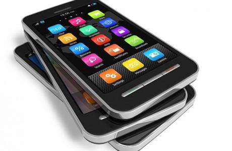 Bu Telefonlar Hızlı Şarj Oluyor!