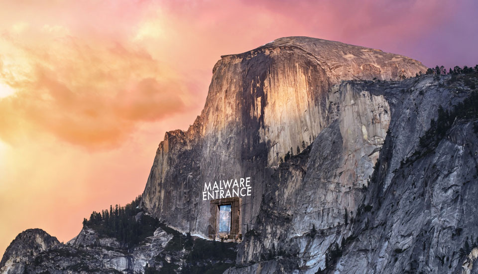 Mac OS X Güvenlik Kusurları Apple imajına Zarar Veriyor