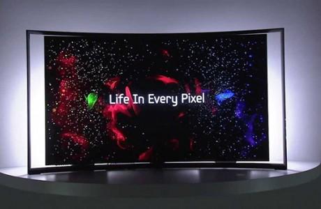 Samsung, Listede Yine Bir Numara!