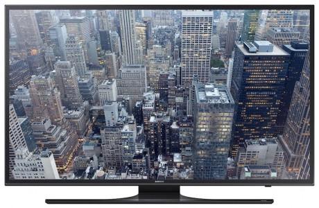 Samsung Pay On TV Mobil Ödeme Hizmeti Akıllı TV'lerde Hizmete Giriyor