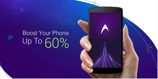 Du Speed Booster: Android Telefonların Gizli Silahı!