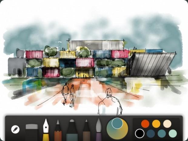 Screenshot-Canvas-640x480