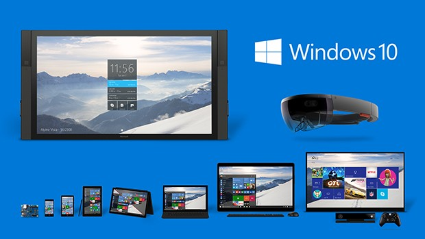 [Resim: Windows-10_Product-Family-620x349.jpg]