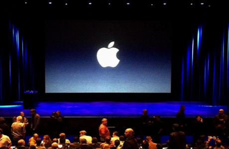 Yeni iPhone 'nun Tanıtım Tarihi!