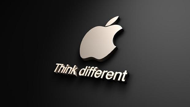 Apple 'ın Çeyrek Sonuçları!