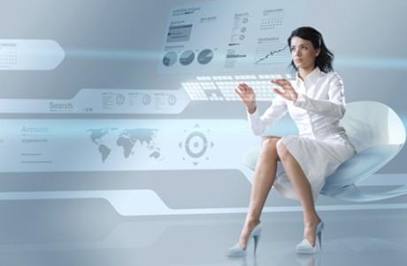 İş Dünyasında Kullanılan 7 Teknolojik Cihaz