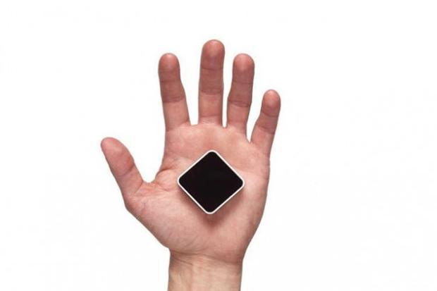 Yoğunluk Sensörü Kalabalığı Ölçecek