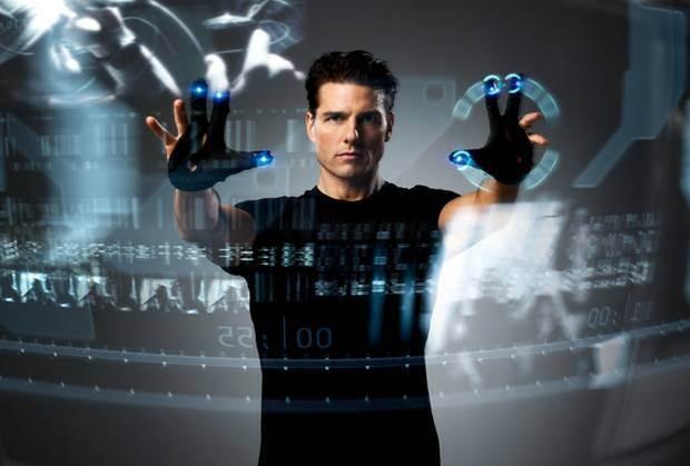 dokunmatik_teknolojileri