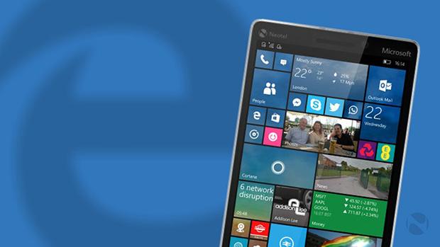 Microsoft Edge İçin Beklemeye Devam Edeceğiz!
