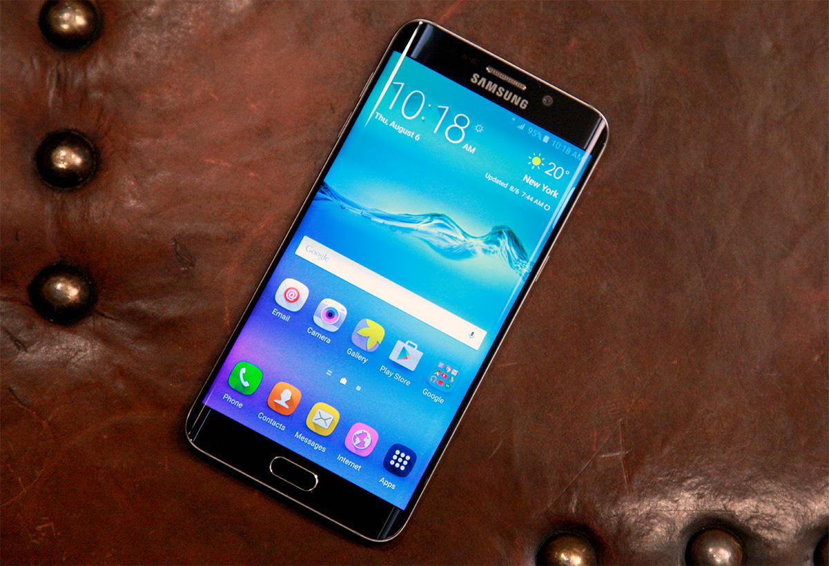 Samsung Ultimate Test Programı Sadece 1$ : iPhone Kullanıcılarına!