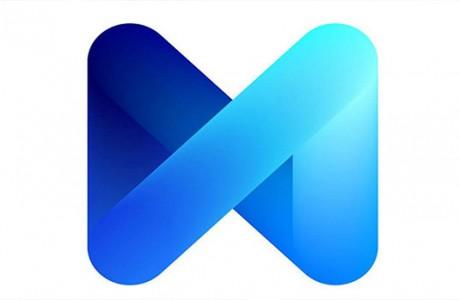 Siri ve Cortana 'ya Yeni Rakip, Facebook M!