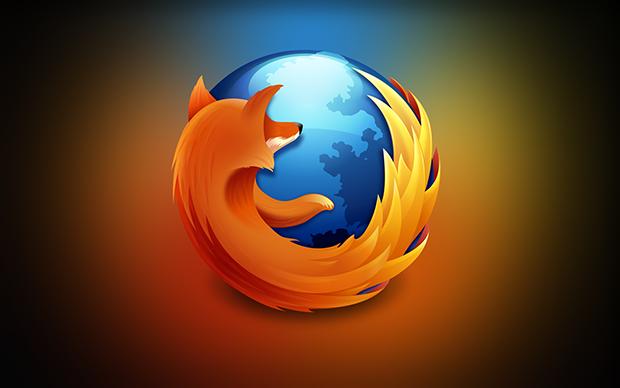 Firefox İçin Gizlilik Modu