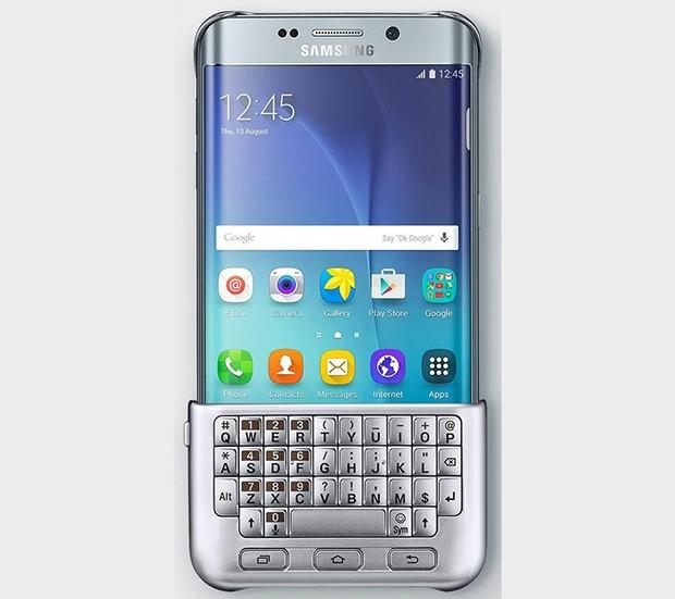 galaxy-s6-edge-plus-fiziksel-klavye-1439022313
