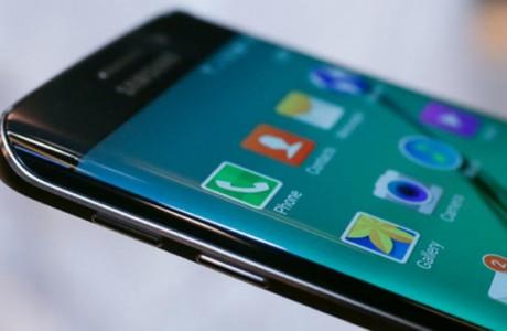 Galaxy S6 Edge+ için İlginç Aksesuar!