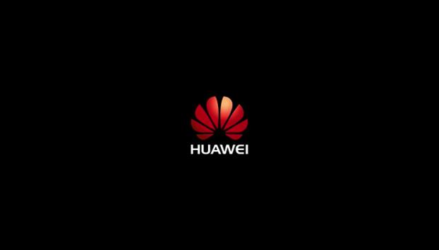 Yeni Huawei Honor Çok Yakında!