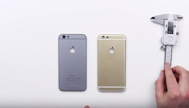 inside-iphone-6s-bukulme-testi-videosu-2015-1-iphone-6s-kasasi