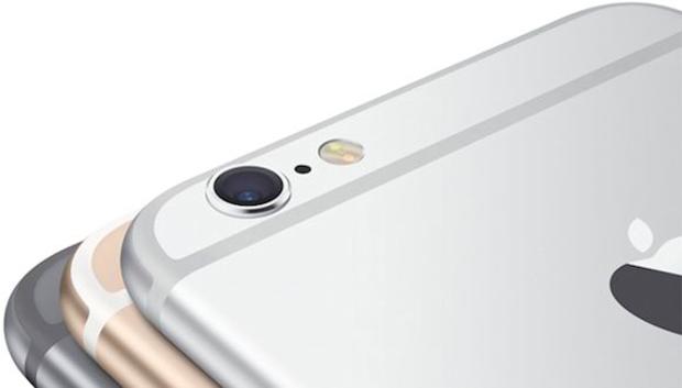 iPhone 6s Kamerası Nasıl Olacak!