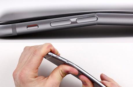 S Takısı Apple'a Yaramadı! iPhone Satışları Düştü!