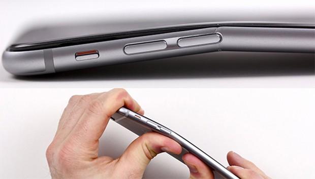 intro_1-iphone-6s-bukulme-testi-videosu-2015-1-iphone-6s-kasasi