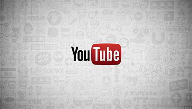 YouTube Ücretli Dönemi Başlatıyor!