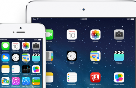 Sahte Apple iOS Çökme Raporlarına Dikkat Edin !