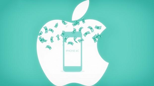 iphone-1438690465