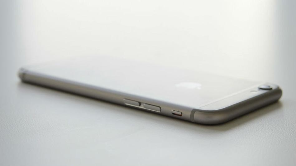iOS 9 Wi-Fi Assist Özelliği Cep Telefonu Faturalarını Kabartacak