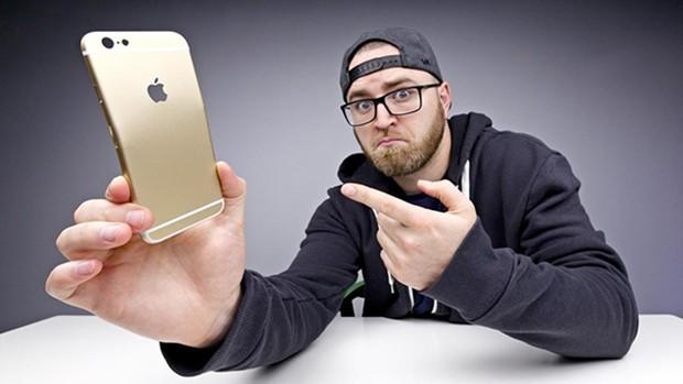 iphone-6s-bukulme-2
