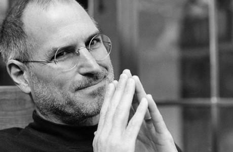 Steve Jobs 'un Hayatı Filmden Sonra Müzikal Oluyor