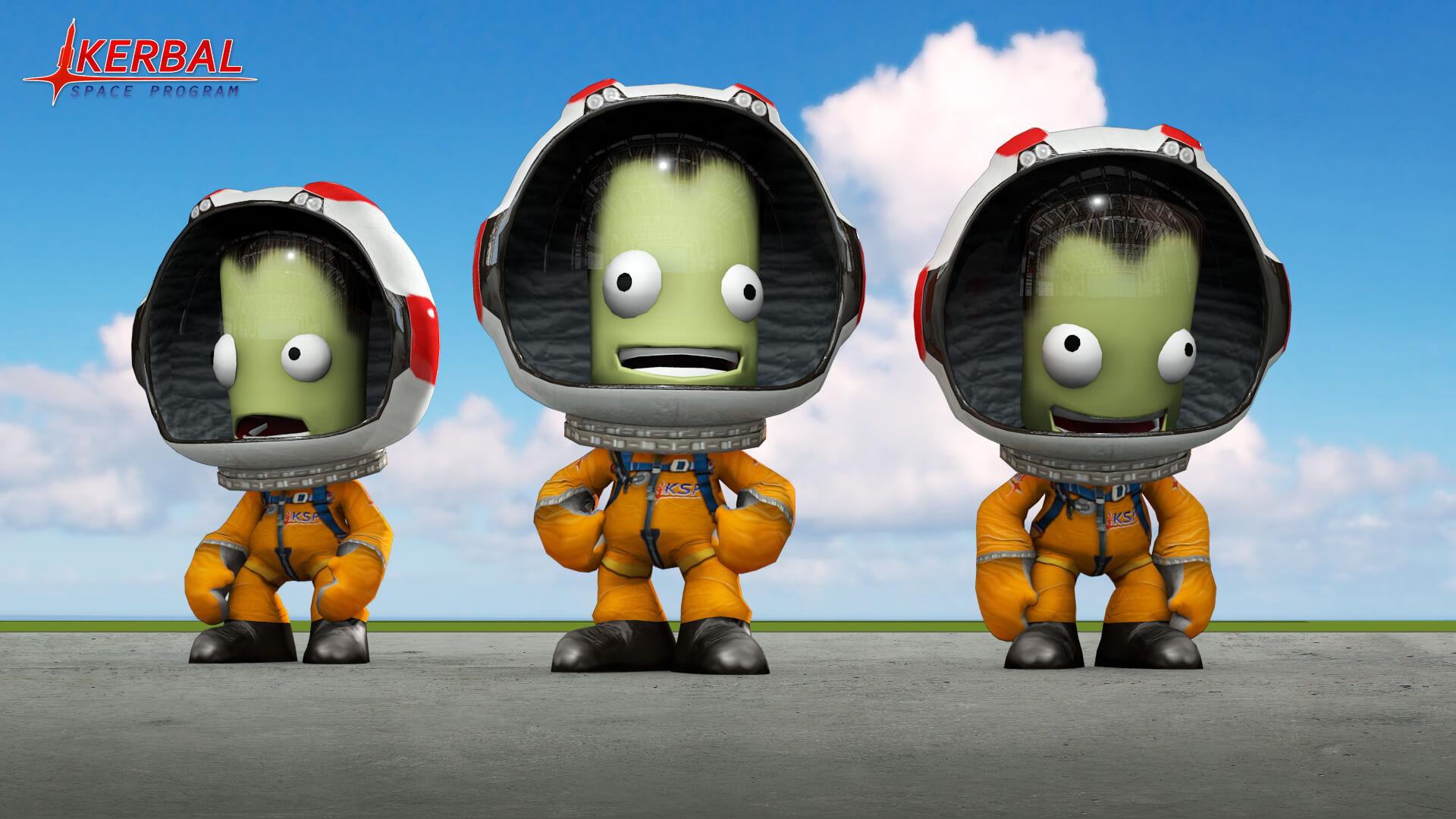 Elon Musk'ın Favori Uzay Oyunu Xbox One için Geliyor