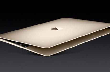 200 Bin MacBook'u, IBM Çalışanlarına Dağıtacak