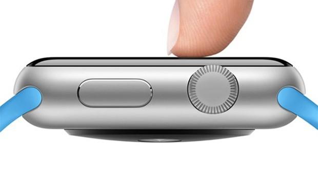 news_1-apple-2016-yilinda-esnek-iphone-7-yapabilir-2015-iphone-oled-ekran