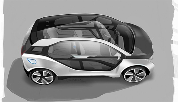 news_1-apple-car-icar-apple-elektrikli-araba-yenitesla-muhendisi-project-titan-titan-projesi-2015