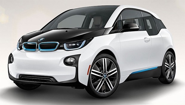 news_1-bmw-i3-apple-ve-bmw-apple-car-icin-ortakliga-gidebilir-2015