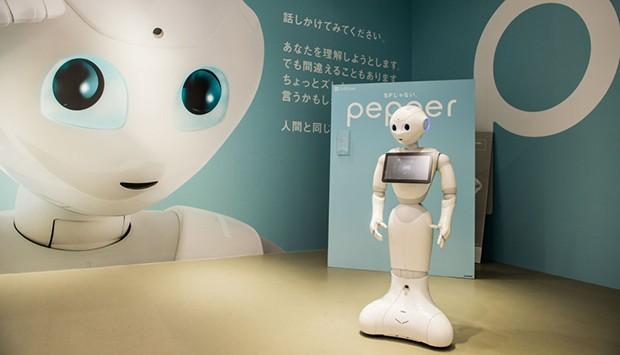 pepper-robot-softbank