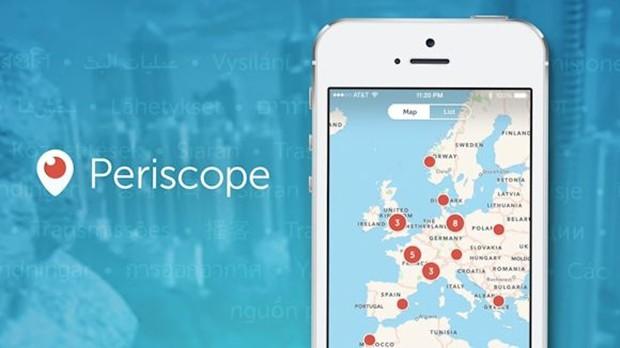 periscope-1