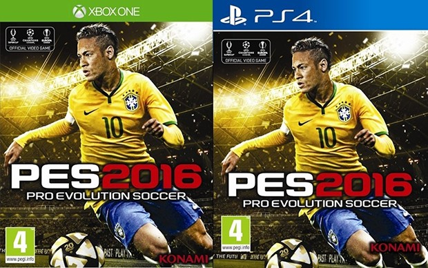 pes_16_cover