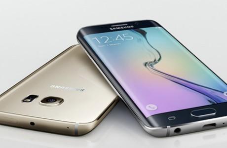 Galaxy Modellerinin iPhone 6 'ya Fark Attığı Özellikler