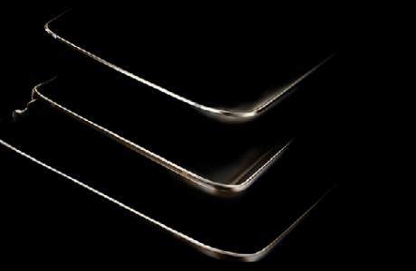 Galaxy Note 5 Etkinliğinde Tablet Tanıtılabilir!