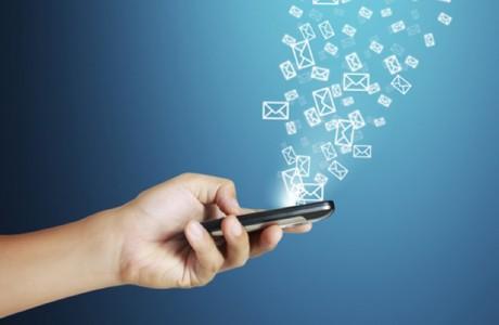 SMS Yasağı GSM Operatörlerini de Kapsıyor!