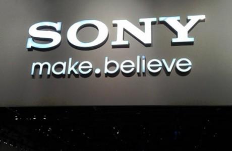 Sony, ABD'de Bulunan Online Mağazasını Kapatıyor!